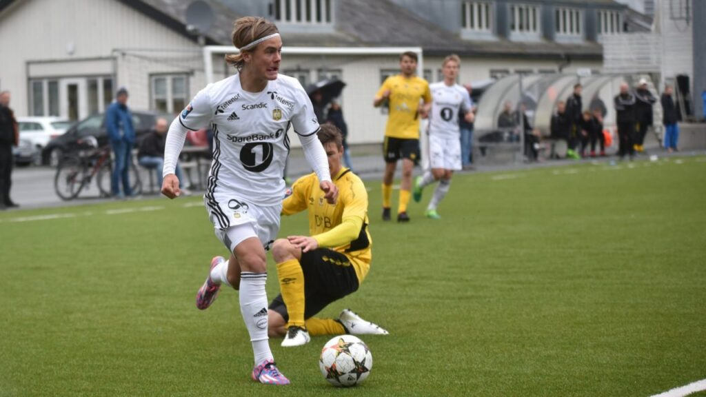 Rosenborg - Lillestrom Betting Tips