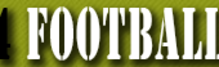 www.24footballtips.com