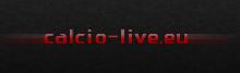 Calcio-live.eu