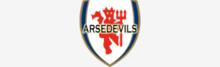 Arsedevils.com