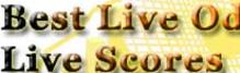 www.livebestodds.com