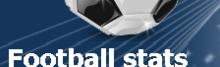 www.football-stats.org