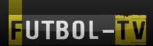 futbol-tv.com/en/index.php