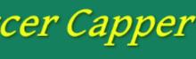 www.soccercapper.org