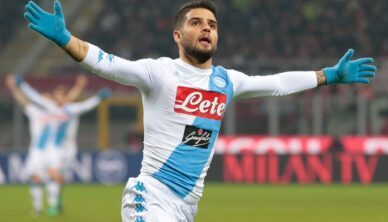 AC Milan-Napoli Betting Prediction