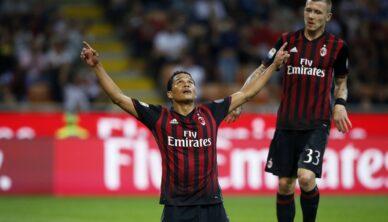 Milan - Sassuolo Soccer Prediction