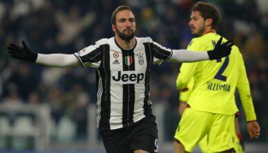 Juventus - Bologna Betting Tips