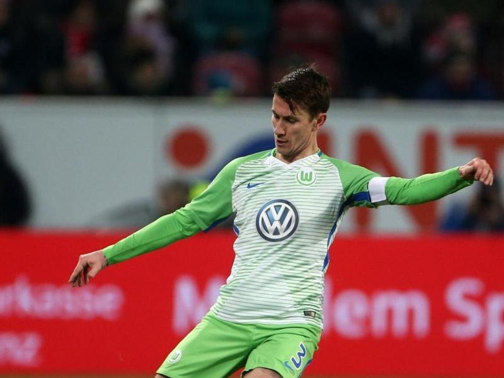 Holstein Kiel Wolfsburg Livestream