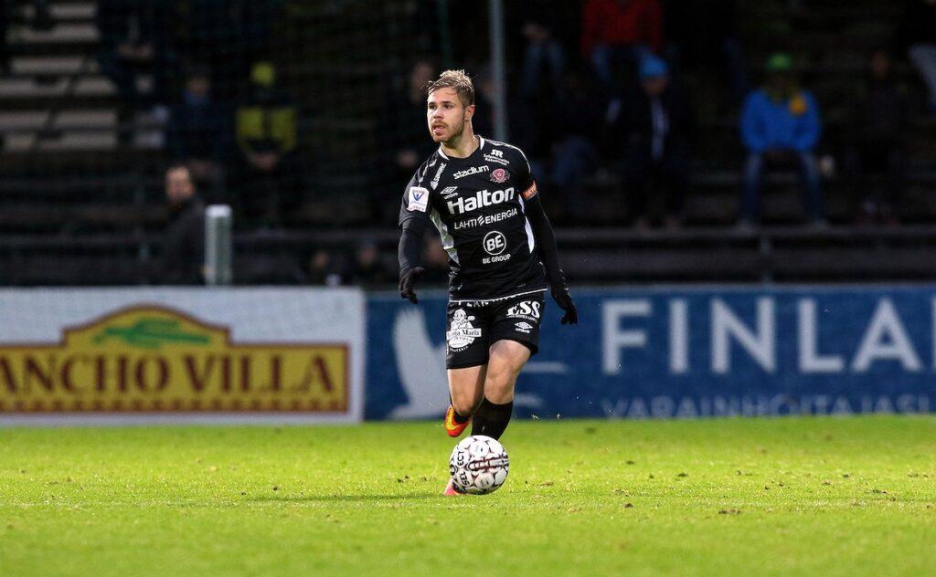 FC Lahti vs FC Honka Soccer Prediction