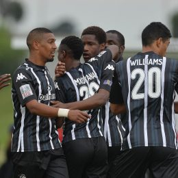 Vasco Da Gama vs Sport Recife Betting Prediction