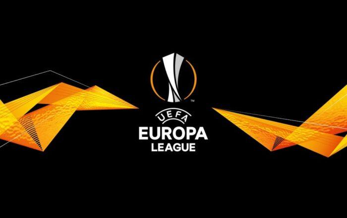 Europa League FK Ventspils vs Bordeaux