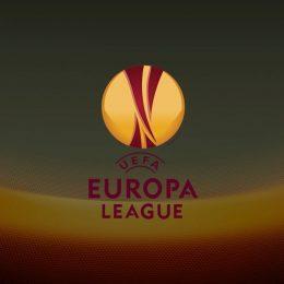 Ferencvaros vs Maccabi Tel Aviv Europa League