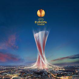 Europa League Tips Partizan vs Rudar