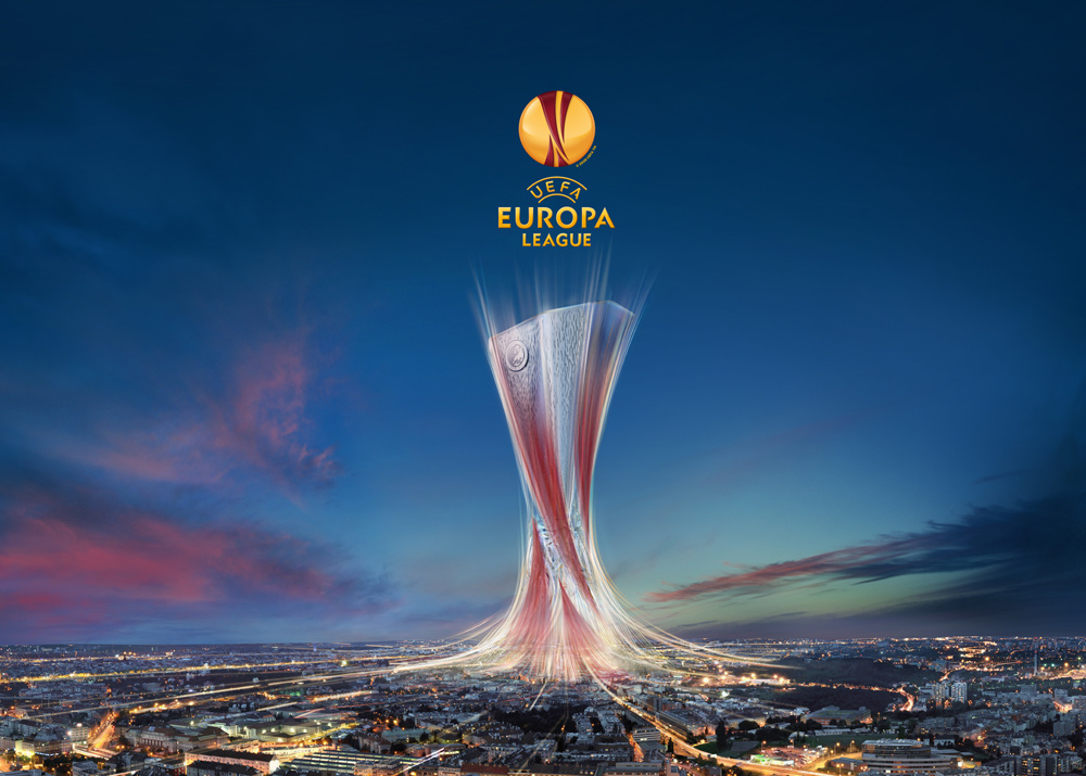 Europa League Tips Partizan vs Rudar