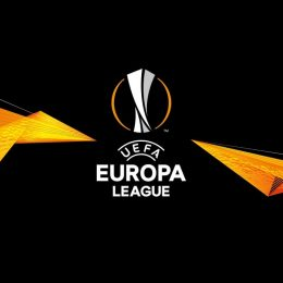 Europa League Apoel Nicosia vs Hapoel Beer Sheva