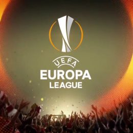 Europa League Cluj vs Dudelange