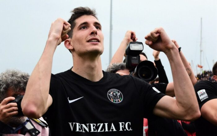 Football Prediction Padova vs Venezia