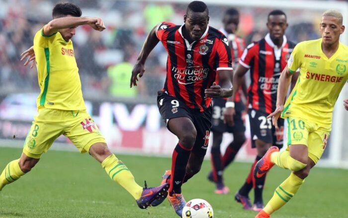 Football Prediction Nantes vs Nice