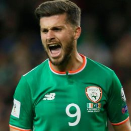 Betting Prediction Poland vs Ireland
