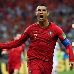 Football Prediction Portugal vs Croatia