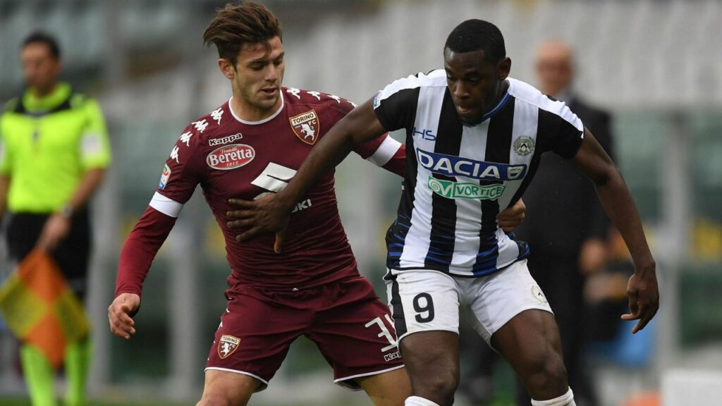 Betting Tips Udinese vs Torino