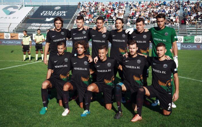 Betting Prediction Venezia vs Benevento