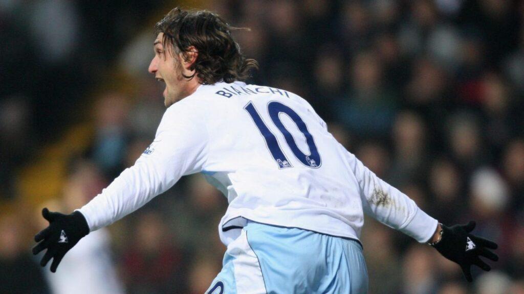 Parma vs Lazio Roma Betting Prediction