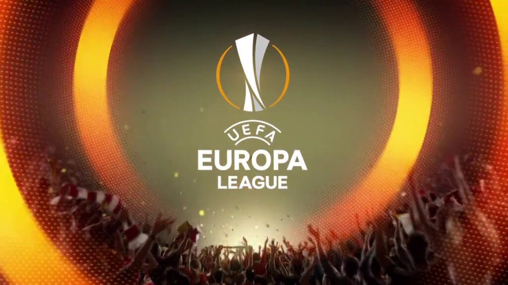 Europa League Qarabag vs Vorskla