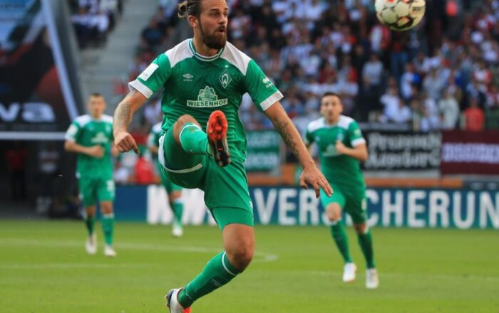 Football Tips Werder Bremen vs Wolfsburg