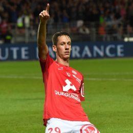 Brest vs Nancy Football Prediction