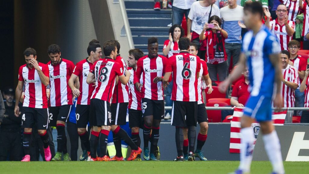 Football Prediction Espanyol vs Athletic Bilbao