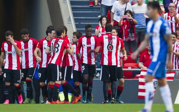 Football Prediction Espanyol vs Athletic Bilbao