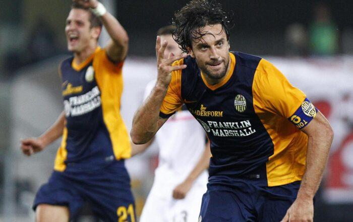 Hellas Verona vs Palermo Betting Prediction