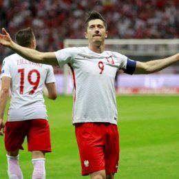 Poland vs Czech Republic Football Prediction