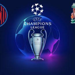 Red Star Belgrade vs Liverpool Champions League