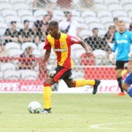 Valenciennes vs Lens Betting Tips