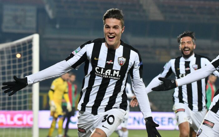 Ascoli vs Brescia Football Tips