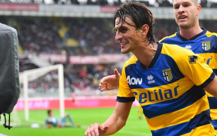 Parma vs Chievo Football Prediction