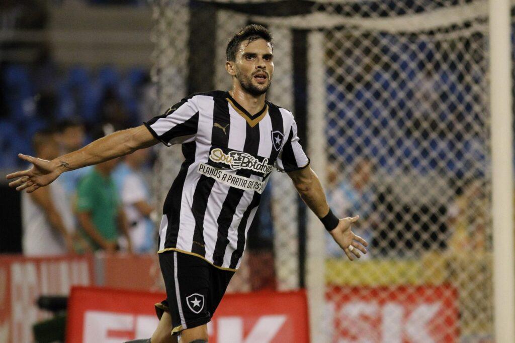 Botafogo vs Resende Betting Tips