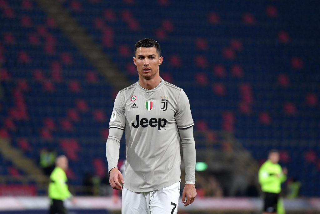 Juventus vs Milan Football Prediction