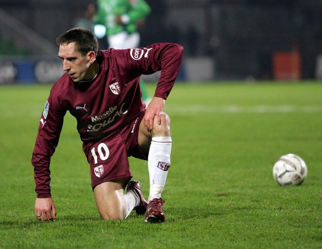 Orleans vs FC Metz Betting Predictions