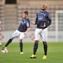 Paris FC vs Brest Betting Prediction