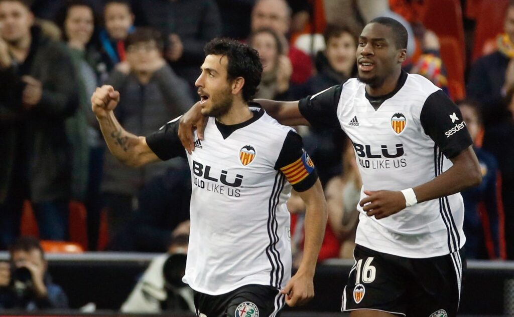 Valencia vs Sporting Gijón Betting Prediction