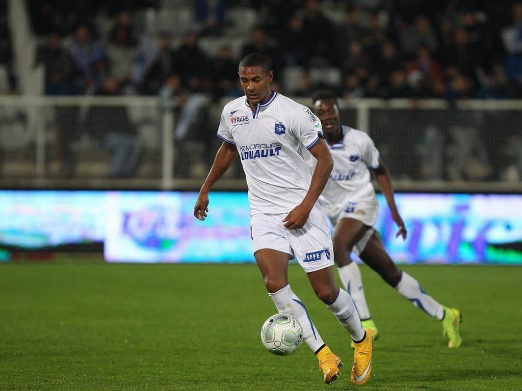 Brest vs Auxerre Football Prediction