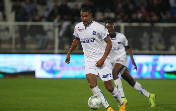 Brest vs Auxerre Football Prediction