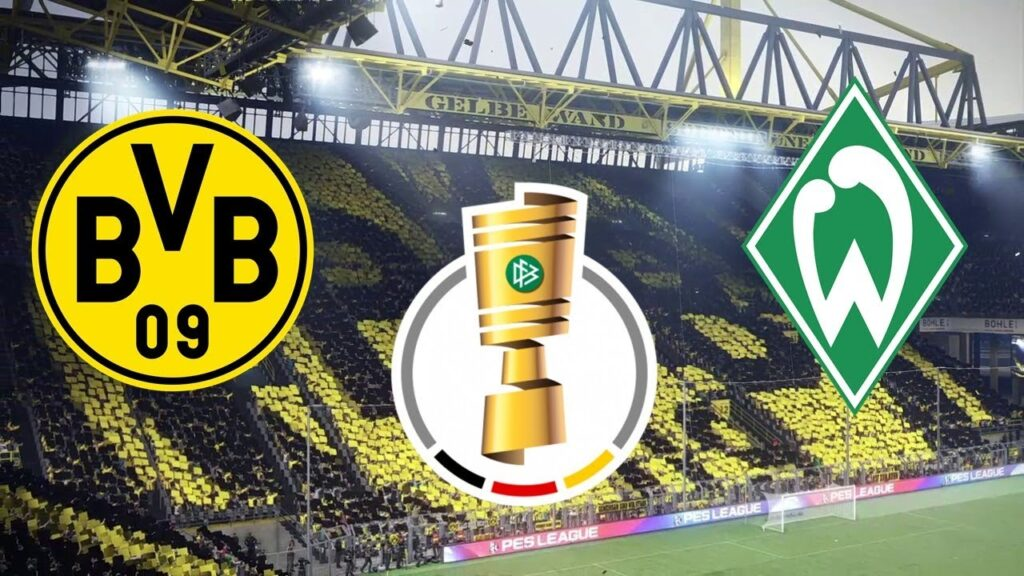Dortmund vs Werder Bremen Betting Tips