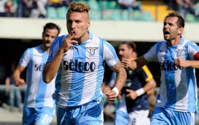 Genoa vs Lazio Betting Tips