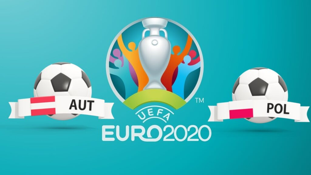 Austria vs Poland Betting Predictions