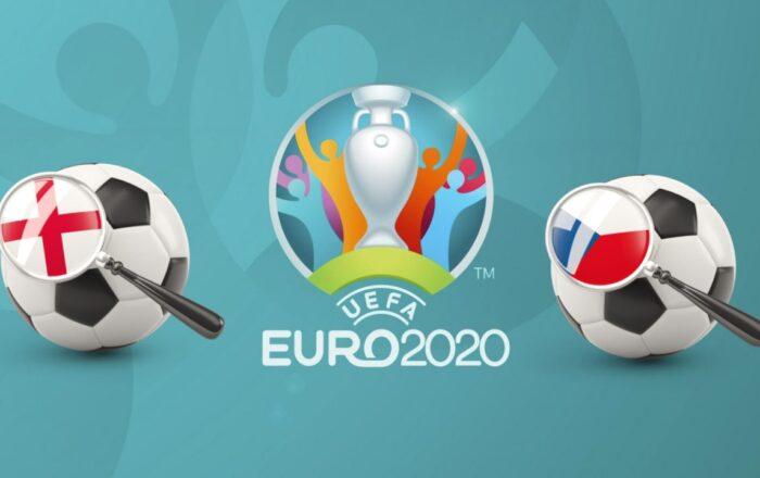 England vs Czech Republic Betting Predictions