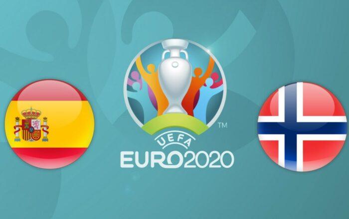 Spain vs Norway Betting Prediction